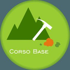 Corso Geologia Base