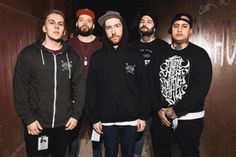 "gotanerve-zine - hardcore-punk metal zine 100% diy: LIGHT YOUR ANCHOR new album ""Homefires"" out very s..."