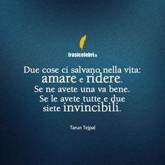 Su FrasiCelebri.it trovi le #frasi e le #citazioni più belle e più famose! Vai su http://www.frasicelebri.it/
