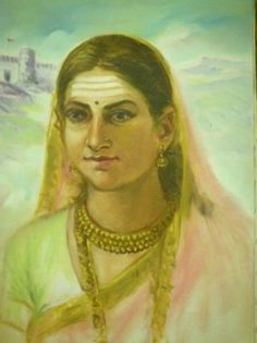 Kittur Rani Chennamma was one of the earliest Indian rulers who fought for freedom. 33 years before the National Uprising, this queen of a princely state in Karnataka led an armed rebellion against the British, and lost her life in the end. Even today, she is revered as one of the bravest women in India