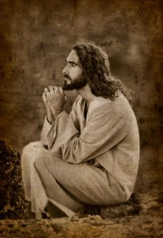 Spiritual  this is so beautiful I wish, wish, wish ,I had this special picture on my wall I would cherish it everyday and say my prayers everyday to him, amen Jesus is  the goodess, badess man to ever live ! AMEN he can move mountains ,,,my hero