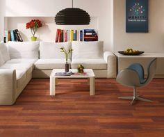 I prodotti Lithos Floor, laminati e pavimenti in legno, rispondono alle esigenze più ricorrenti per l' #arredamento: igienici e facili da pulire, idonei per sistemi di riscaldamento, con elevata resistenza all'abrasione e con un sistema di incastro veloce e sicuro. Li trovi da Moretti Firma La Tua Casa! http://www.morettipavimenti.com/lithos/  #home   #lithosfloor   #moretti   #arredamento