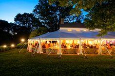 46_Appleford_Estate_PA_wedding