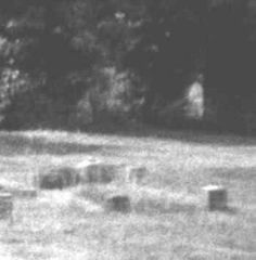 Looking for real ghosts videos and photos? Here is a collection of popular ghost pictures and ghost videos. You can also share your own photos, videos and comments. Join the Unexplained Mysteries :: Real Ghosts forum!
