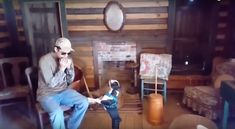 Dog Singing to Harmonica - Boston Terrier Sings the Blues Boston Terrier Love, Left Alone, Dog Love, Best Dogs, Dogs And Puppies, Funny Animals, Your Dog, Singing, Blues