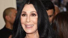 Cher cumple 70 años: La metamorfosis de la estrella a lo largo de su carrera