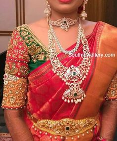 southindianbride_diamond_jewellery_2