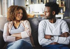 Men can be very insensitive towards a woman's feelings because when it comes to the mind a woman it is the smallest things that go an extra-long way. Women are emotional beings and the man will always find that to be annoying or irritating because they don't know how to deal with the high level of emotions.