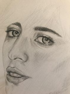 I am trying to learn crosshatching and proportions graphite. CCW. https://ift.tt/2w46YNG