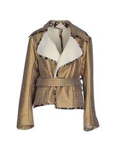 DRIES VAN NOTEN Jacket. #driesvannoten #cloth #dress #top #skirt #pant #coat #jacket #jecket #beachwear #