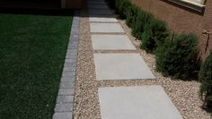 Image result for las vegas landscaping ideas