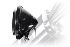 PM | Motorcycle Custom Headlights