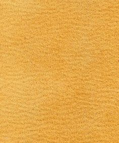 Yarwood Leather 'NappaTex' in Ash http://www.yarwoodleather.com/nappatex-ash.html