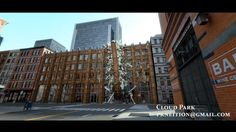 Demolision on Vimeo