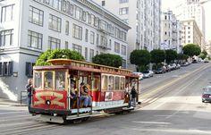 TURISMO | EUA - Saiba algumas informações práticas sobre São Francisco :: Jacytan Melo Passagens