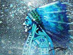 **Buffalo Gouge** Cherokee /Creek