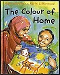 Since asylum can be a confusing issue for children (and even adults), here are some books that explore what it really means to flee your home and have to start your life over. Refugees And Asylum Seekers, Learner Profile, Children's Literature, Read Aloud, Book Lists, Activities, Feelings, Reading, World