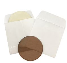 Lens Envelopes: Lens & Frame Supplies: Laboratory Supplies: Amcon Labs - The Eyecare Supply Center Lab Supplies, Personalized Products, Labs, Envelopes, Frame, Lab, A Frame, Frames, Hoop