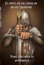 Mateo 11:12 Desde los días de Juan el Bautista hasta ahora, el reino de los cielos sufre violencia, y los violentos lo arrebatan.