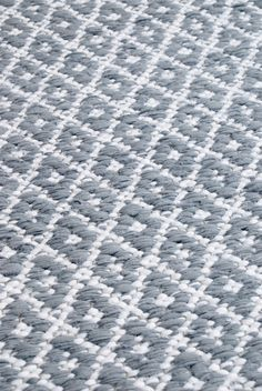 The supplier of finest custom handmade rugs. Woven only from the finest natural materials - These rugs are timeless through generations. Natural Materials, Handmade Rugs, Weaving, Colours, Design, Home Decor, Decoration Home, Room Decor