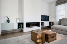 pastoe vision / cassina Le Corbusier