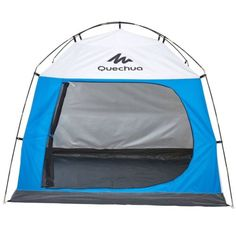 Buy Quechua Arpenaz Family 4 Man Waterproof C&ing Tent at online store  sc 1 st  Pinterest & Virax Ys 127 5P 5 Ki?ilik Çad?r Mavi - Çad?rlar 2 3 4 5 6 7 ...