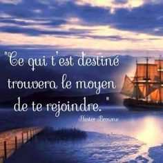 Meditation And Mindfulness The Same Wise Quotes, Great Quotes, Motivational Quotes, Inspirational Quotes, Positive Attitude, Positive Quotes, My Philosophy, French Quotes, Life Partners