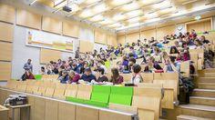 alle studiengnge httpswwwuni greifswalddestudium - Uni Greifswald Bewerbung