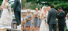 Posy, MMJ Events, Farm wedding, Rustic wedding, hydrangea, peony, dahlia, garden rose, Barn, outdoor wedding, tented wedding