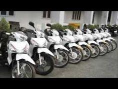 Tin tiếng Việt Nuôi ong tay áo Chủ doanh nghiệp bị trộm 17 xe máy