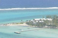 Rum Point Vacation Rental - VRBO 510034 - 2 BR North Shore Condo in Cayman Islands, 17 the Retreat, Rum Point-2BR, Ground Floor $300/night or $2100/week plus 13% tax