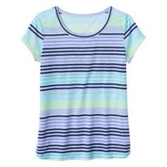 a6a2e56a4 Mudd® Basic V-Neck Tee - Juniors | clothes•fashion | Pinterest | V ...