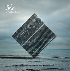 Perfect Darkness by Fink. Dark and mature acoustic guitaryness (it will be a word in the dictionary by tomorrow) :P