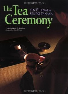 The Tea Ceremony * Click image to review more details.  This link participates in Amazon Service LLC Associates Program, a program designed to let participant earn advertising fees by advertising and linking to Amazon.com.