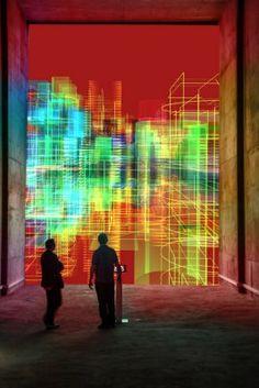 Meta-cities 2013