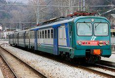 treno - Cerca con Google