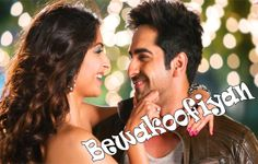 Bewakoofiyaan Moive is a indian film who will released on 14th march you can download and watch this movie with full HD result and Download for free http://www.moviemsala.com/bewakoofiyaan-movie-watch-online-full-hd-2014