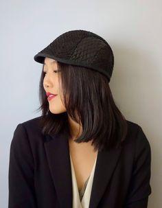 3246c1469f 12 Best Jasmin Zorlu Millinery Genius images in 2012 | Hats ...