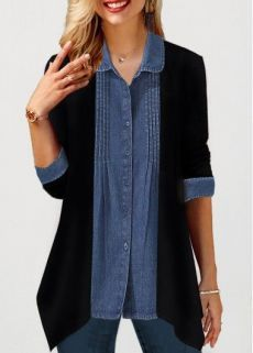 Diy Vetement, Trendy Tops For Women, Blouse Styles, Diy Clothes, Refashioned Clothes, Casual Outfits, Emo Outfits, Tomboy Outfits, Summer Outfits