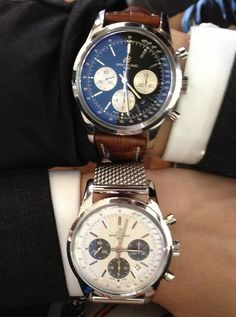 Breitling watches www.louisvuittonstyles.at.nr/ Fashion stylewith louis vuitton only $129.88 very very very cheap!!!!