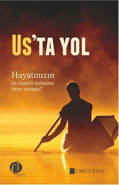 usta yol - umut kisa - herdem kitap  http://www.idefix.com/kitap/usta-yol-umut-kisa/tanim.asp
