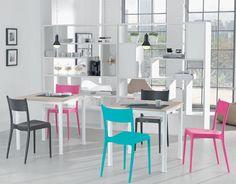 Office e Home Office - Ambientes Especiais