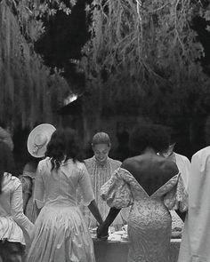 Beyoncé Lemonade 2016
