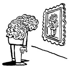 Your Brain on Art | The Scientist Magazine®