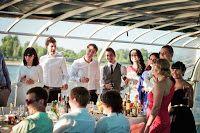 (DJ Диджей г. Одесса) Лучший - Ди-джей (DJ) - на Свадьбу, Корпоратив, Юбилей или Праздник в Одессе