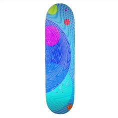 #skateboard #board #decks #skater #design #colors #customizable #robert #s. #lee