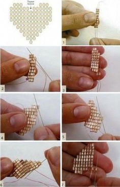seed bead tutorials for beginners – Seed Bead Tutorials Beaded Jewelry Patterns, Embroidery Jewelry, Bracelet Patterns, Beaded Embroidery, Beading Patterns, Hand Embroidery, Seed Bead Bracelets, Seed Bead Jewelry, Bead Jewellery