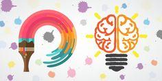 Talleres craft para desarrollar la creatividad y ganar más dinero en tu empresa - SuperYuppies