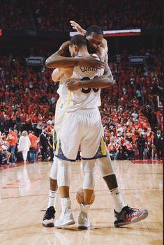 NBA Finals 2018 HERE WE COME