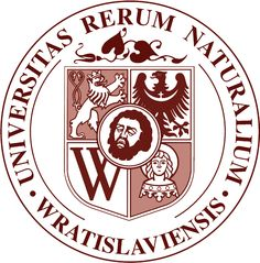 Image from http://www.glos.up.wroc.pl/i/aktualnosci/2007/05/Logo_UP_brazowe.jpg.